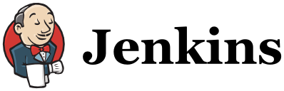 Jenkins API