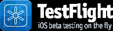 TestFlight iOS App Testing