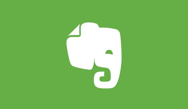fullcontact-and-evernote
