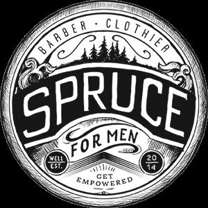 spruce_logo